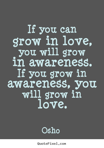 quotes-about-love_773-0.png (355×503)