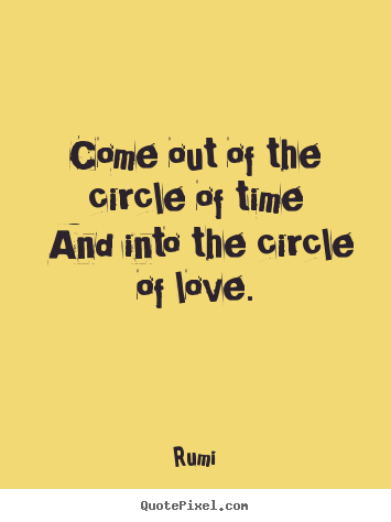 make custom picture quotes about love come out of the