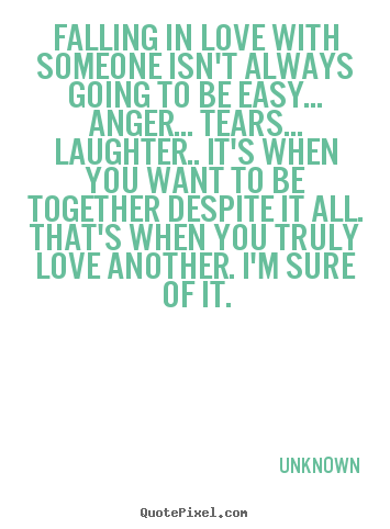 quotes-falling-in-love_3622-3.png (355×482)