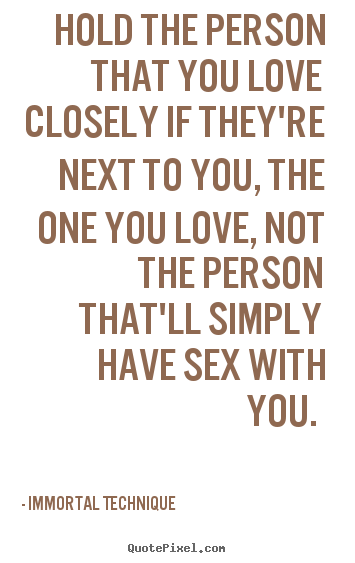 The 5 love languages for hookup couples