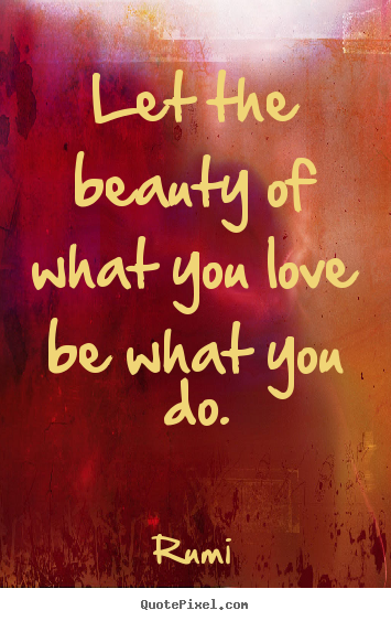 quotes-let-the-beauty_9913-2.png