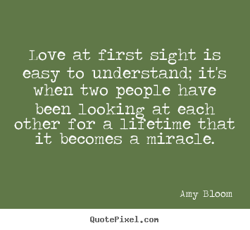 Great Quotes About Love At First Sight : ... Love Quotes Friendship Quotes Success Quotes Motivational Quotes