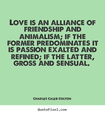 sensual passionate love quotes quotesgram