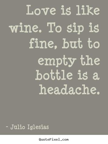 Headache Quotes
