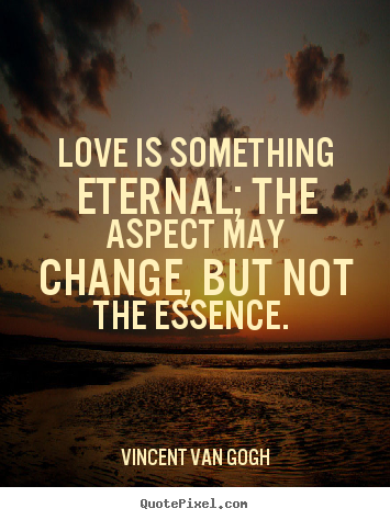 Eternal Love Quotes : Eternal Love Quotes And Sayings. QuotesGram