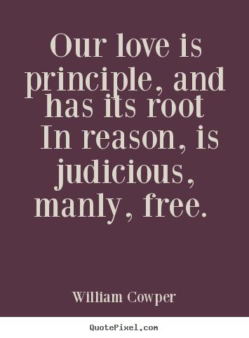 Our Love Quotes : Our Love Quotes quotes.lol-rofl.com