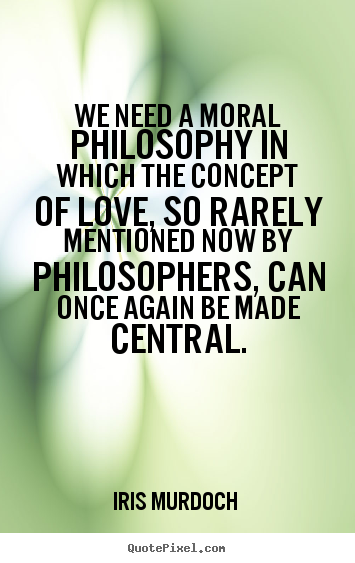 Pics Photos - Philosophy Quotes On Love With Philosophical Quotes