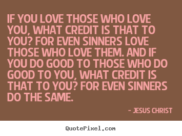 http://quotepixel.com/images/quotes/love/top-love-sayings_10047-6.png