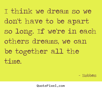 Quotes About Love And Time Apart : More Love Quotes Motivational Quotes Friendship Quotes ...