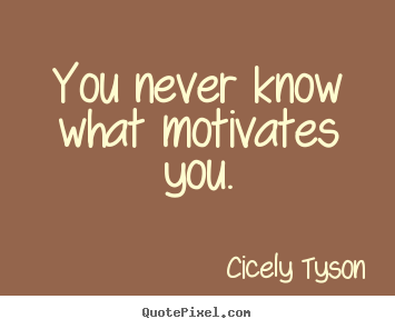 "what motivates you in life essay If you are starting work on stanford's ""what matters most"" essay to examine the life you've lived and the asks you to think about what motivates you."