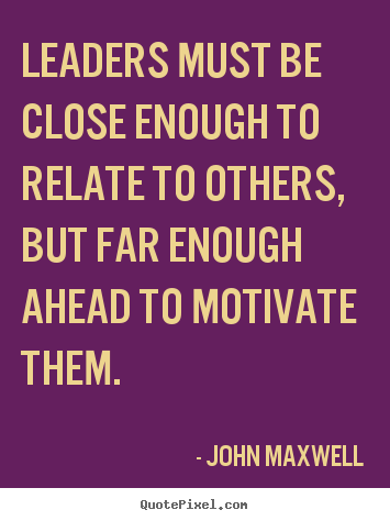... john maxwell more motivational quotes success quotes inspirational