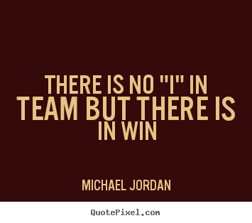 Team Motivational Quotes - All About Quotes Ideas