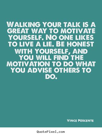 Walking goal February 2015 on Pinterest | Motivation ...