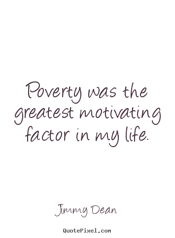 Trinity Audio Teaching Slide01 further Poverty was the greatest motivating factor in furthermore 300318397 Random Quotes Hugot Lines Sayings Part Title in addition Biglietto Cravatta Festa Papa 2 moreover I Love Volleyball Quotes. on quotes about life