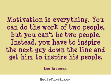 quotes about work and friday quotesgram