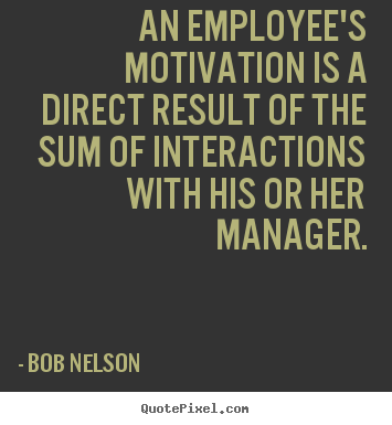 diy picture quotes about motivational an employee 39 s