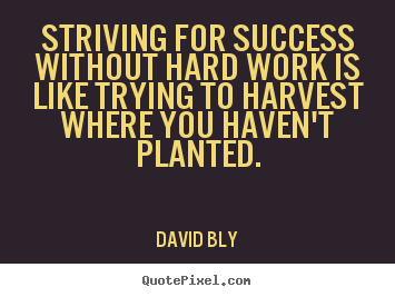 Image result for hard working inspirational quotes