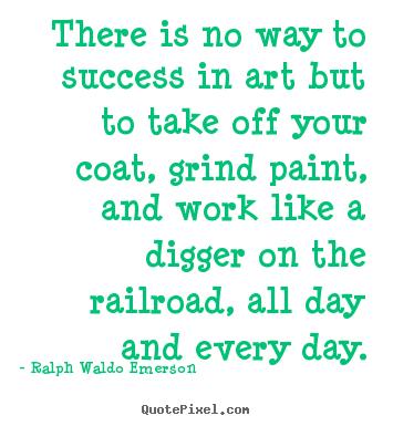 success by ralph waldo emerson pdf