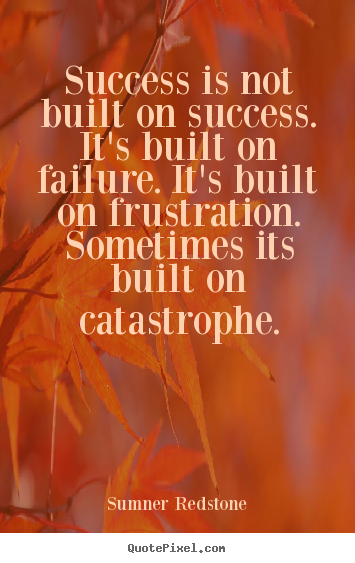 my experience with the fallacy of a catastrophic failure As a current student on this bumpy collegiate pathway, i stumbled upon course hero, where i can find study resources for nearly all my courses, get online help from tutors 24/7, and even share my old projects, papers, and lecture notes with other students.