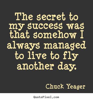 famous motivational quotes for success quotesgram