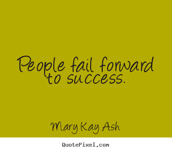 mary kay ash and bill gates We read daily quotes by mary kay ash we follow her business plans,  bill  gates of microsoft, martha stewart, berry gordy, donald trump.