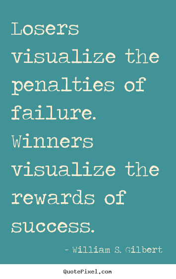 Image result for visualize success