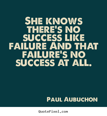 Image Result For Motivational Quotes About Failure