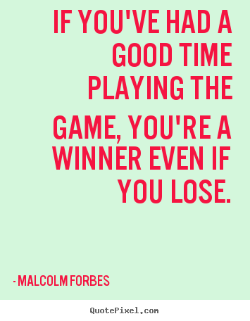 wise video game quotes