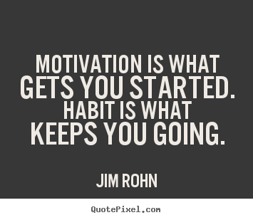 Image result for success habits quotes