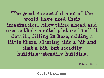 Great Quotes About Success Best How To Design Poster Quotes About Success  The Great Successful
