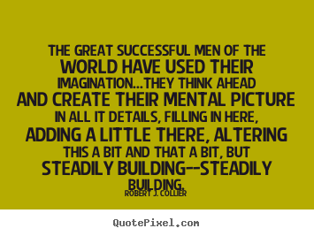 Great Quotes About Success Endearing 103 Great Success Quotesquotesurf