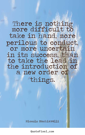 Create your own picture quotes about success - There is nothing more difficult to take in..
