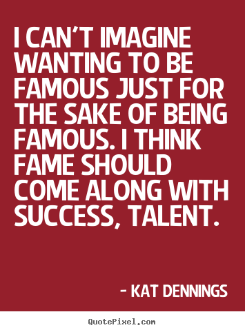 Kat Dennings Picture Quotes Quotepixel