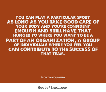 have you been a part of a successful team Answer to you have just been part of a merger you have each been chosen to head up your department and merge the two groups into a self-directed work team.