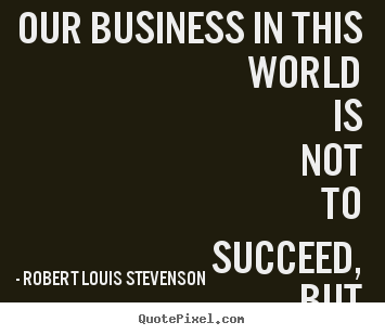 Inspiring Quotes On Life And Success Best Inspirational Quotes About Success In Business