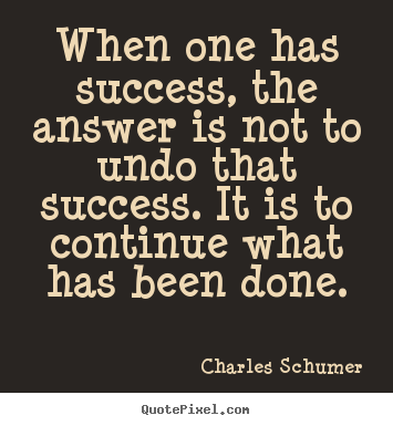 success is not straight motivational christian quotes