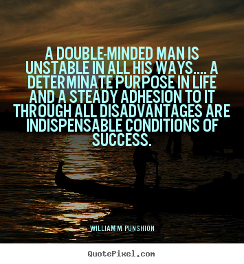 Quotes on double happiness