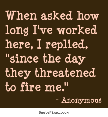 Anonymous Quotes About Life Interesting Anonymous Quotes  Quotepixel