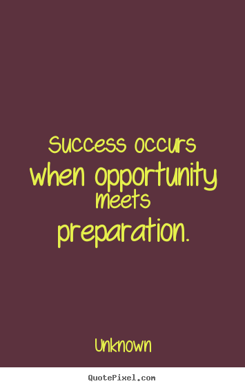 Make Personalized Picture Quote About Success
