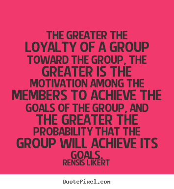 quotes about a group of friends