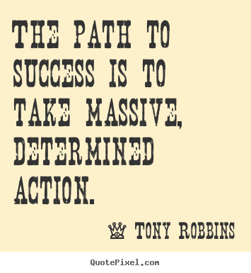 Tony robbins youtube upw