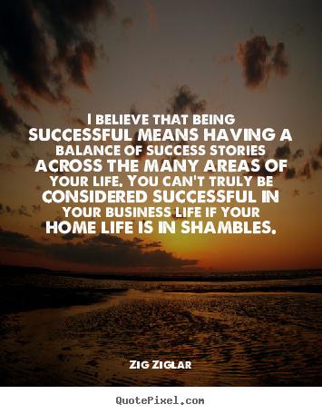 Image Result For Inspirational Quotes Zig Ziglar