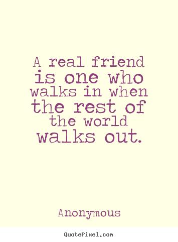 quotes success quotes friendship quotes life quotes Quotes