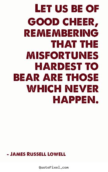 pics photos inspirational cheer quotes