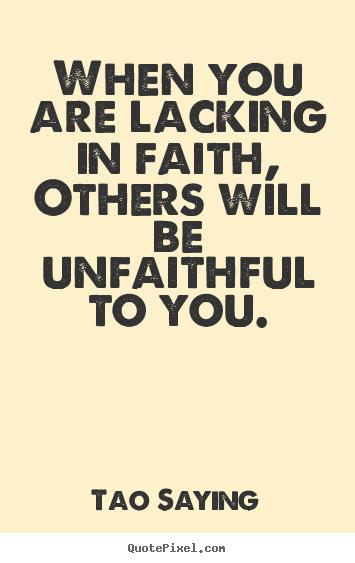 Unfaithful Quotes 3