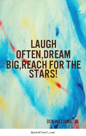make personalized photo sayings about inspirational