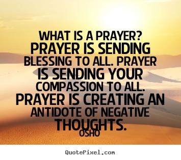 Quotes on prayer prayer land httpsquotepixelimagesquotesinspirationalquotes altavistaventures Choice Image