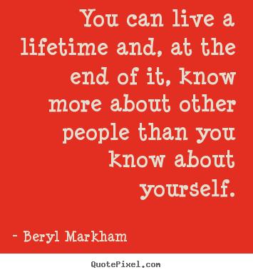 beryl markhams life Beryl markham was a super-gusty scorpio with venus, mercury & north node all in libra, squared by saturn & trined by pluto in gemini.