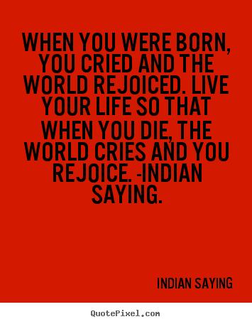 Famous Hindu Quotes. QuotesGram
