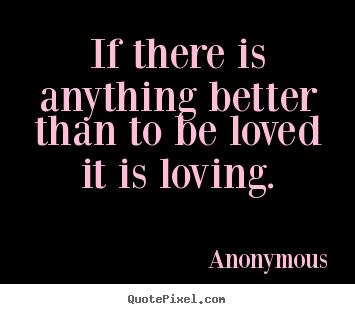 anonymous quotes - photo #31